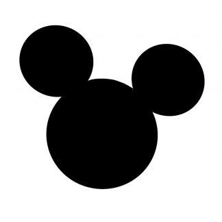 Disney-huonekalut