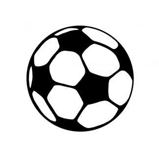Jalkapallohuonekalut